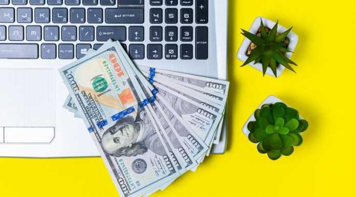 Top 25 e-Money Earning youtube Videos